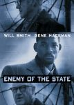 Enemy of the State  Netflix Canada