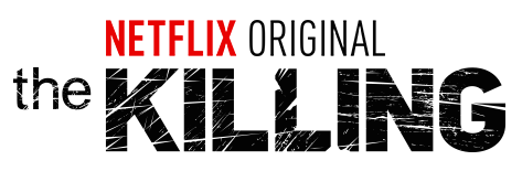 The Killing Season 4 Netflix