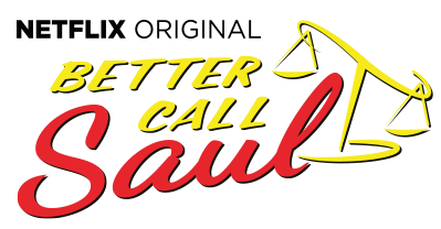 Better Call Saul Netflix France